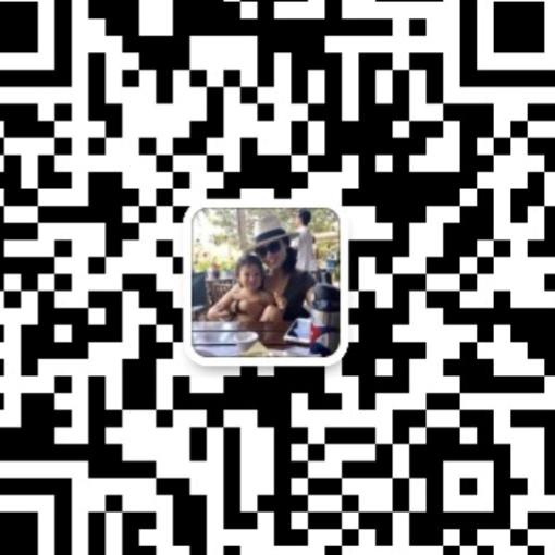 LingWei Kong