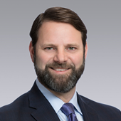Kent Willis | Colliers International | Houston