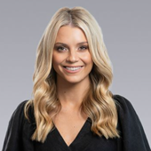 Rebecca Steinmuller | Colliers International | Toowoomba