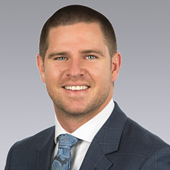 Nick Christensen | Colliers International | Newcastle