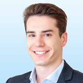 Marco Söhler | Colliers | Cologne