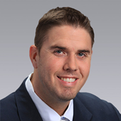 Jonathan Holt | Colliers International | Tampa