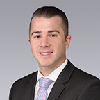 Skylar Smith | Colliers International | Phoenix