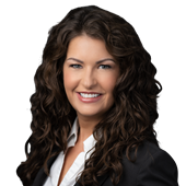 Joanne LeBlanc | Colliers International | Tampa