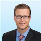 Matt Saunders | Colliers International | Vancouver