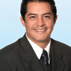 Horacio Jacome | Colliers | Guadalajara