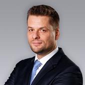 Peter Sobihard | Colliers International | Bratislava