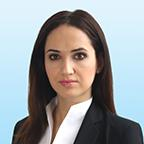 Paulina Zygadlo | Colliers International | Warszawa