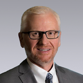 Steve Bowler | Colliers International | Salt Lake City - Millrock