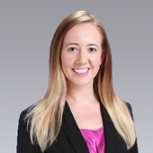 Kate Tarokh | Colliers International | Tampa