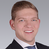 Bryan Koop | Colliers | Boston