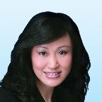 Cecilia Tse | Colliers International | Vancouver