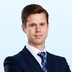 Erik Wallin | Colliers International | Göteborg
