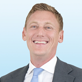 James Walker | Colliers International | London - City