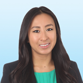 Tiffany Chow | Colliers International | Toronto Downtown