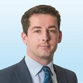 Alfie Passingham | Colliers International | Bristol