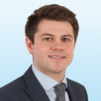 Ross Fergusson | Colliers | Glasgow
