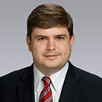 Leamon Holliday | Colliers | Atlanta