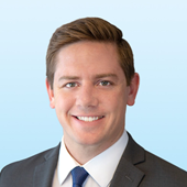 Bo Galles | Colliers | Albuquerque