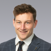 Harry Peeters | Colliers | Christchurch (Agency)