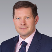 Rob Joyes | Colliers International | Melbourne East