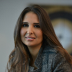 Kenza Benani | Colliers International | Casablanca