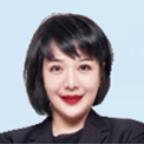 Fiona Fan   Colliers   Chengdu