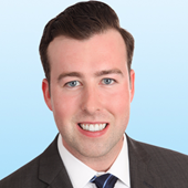 Taylor Tobiason | Colliers International | Toronto Downtown