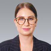 Dannielle Collins | Colliers International | Auckland CBD