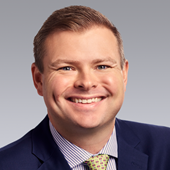 Aaron Snoddy | Colliers International | Indianapolis