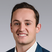 Jack Murphy | Colliers International | Seattle