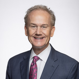 Stephen Rury | Colliers International | Dallas