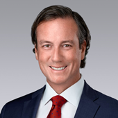 Rob Johnson | Colliers International | Houston