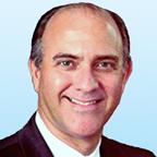 Robert Listokin | Colliers | Boca Raton