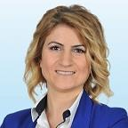 Tugba Ercan | Colliers | Istanbul