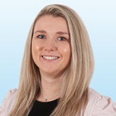 Lucy McLean | Colliers International | London - City