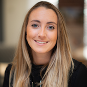 Georgie Griffiths | Colliers International | London - West End