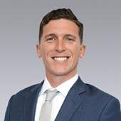 William Ederle | Colliers International | Charleston