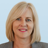 Sharon Campbell | Colliers International | Auckland CBD
