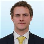 Sam Robinson | Colliers International | Birmingham