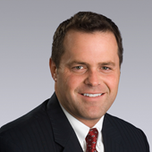 John Petersen | Colliers | Utah County