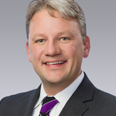 Rob McElhoes | Colliers | Calgary