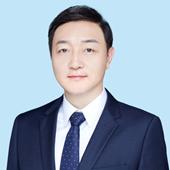 Jacky Huang   Colliers   Shenyang