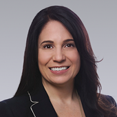 Seda Preston | Colliers International | Jacksonville