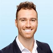 Eric Katz | Colliers International | Silicon Valley