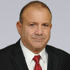 Ed Matzules | Colliers | Cleveland