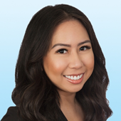 April Zarate | Colliers | Toronto West