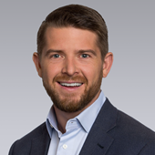Kellam Nelson | Colliers International | San Francisco