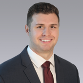Jake Spinell | Colliers | Chicago - Rosemont