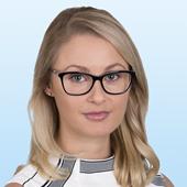 Amy Clunes | Colliers International | Brisbane CBD